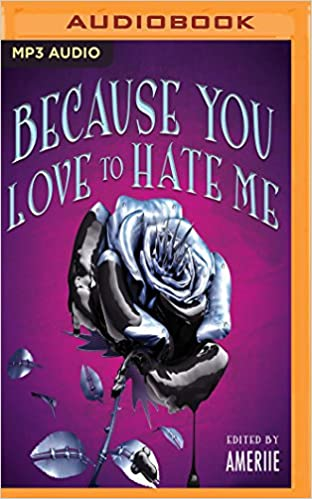 Utorrent No Descargar Because You Love To Hate Me: 13 Tales Of Villainy Epub Gratis