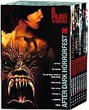 After Dark Horrorfest 8-Pack [DVD]