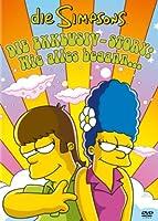 Die Simpsons - Die Exklusiv-Story - Wie alles begann...
