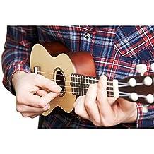 NewEights Ukulele Strings Set For Standard Size Soprano Tenor Concert