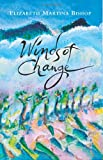 Winds of Change, Elizabeth Bishop, 1499666799