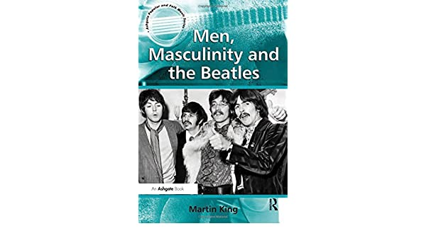 Popular Music Bibliography