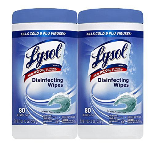 lysol-disinfecting-wipes-ocean-fresh-80-count-pack-of-2