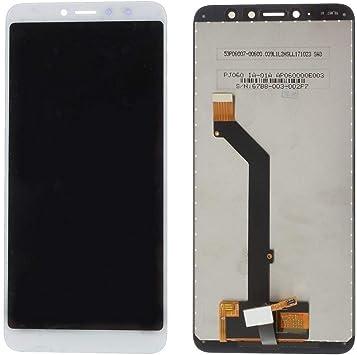 LeHang Pantalla LCD y ensamblaje Completo del digitalizador para ...