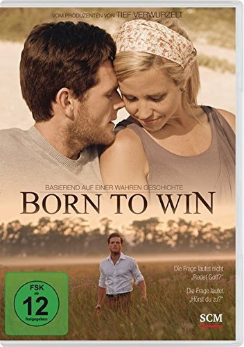 born-to-win-non-usa-format-pal-reg0-import-germany-by-nadia-beukes