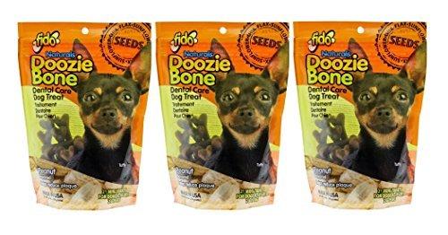 belly bone yogurt dog bone - 6