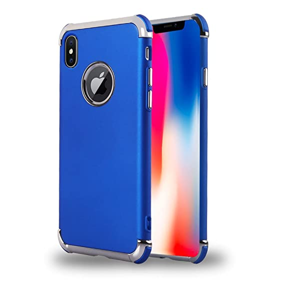 Giveaway iphone xs case silicone