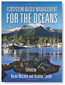Ecosystem-Based Management for the Oceans
