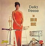 The Jubilee Years [ORIGINAL RECORDINGS REMASTERED] 2CD SET