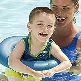 SwimSchool Original Deluxe TOT Swim Trainer for