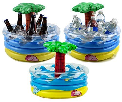 fun beer cooler - 1