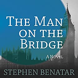 The Man on the Bridge