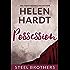 Possession (Steel Brothers Saga Book 3)