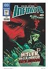 Infinity 8, tome 5 : Retour vers le Führer 2/3 par Vatine