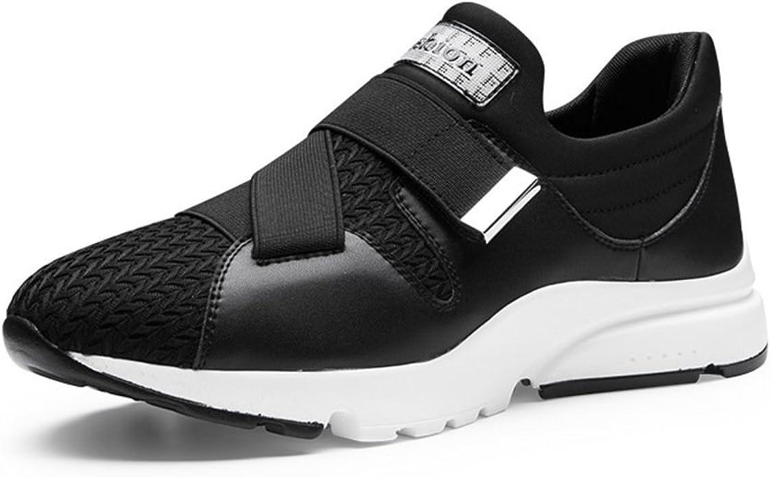 Otoño Moda Zapatos de Plataforma/Viento Casuales Zapatos en Europa ...