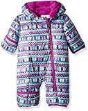 Columbia Kids' Infant Frosty Freeze Bunting