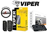 Viper 4810V 2 Way LED Digital Vehicle Remote - Best Reviews Guide