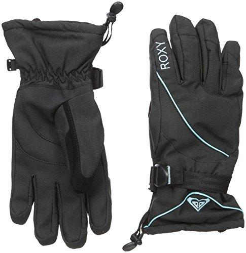 Roxy SNOW Juniors Bear Gloves product image