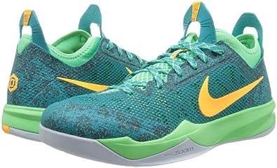 Nike Men's Zoom Crusader Outdoor Shoes