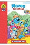 Mazes Preschool, School Zone Staff, 1589473949