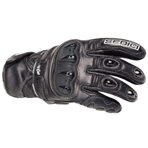 Sedici Gloves - 3