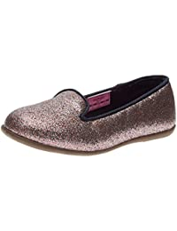 OshKosh B'Gosh Eva2 14 Slip On Loafer...