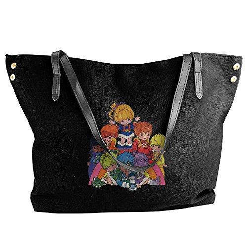 bibabu-rainbow-brite-chasing-rainbows-cool-outdoor-shoulder-bags-port-bag