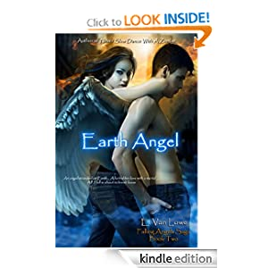 <strong>KND Kindle Free Book Alert for Wednesday, February 29: 162 BRAND NEW FREEBIES in the last 24 hours added to Our 2,900+ FREE TITLES Sorted by Category, Date Added, Bestselling or Review Rating! plus … E. Van Lowe's <em>EARTH ANGEL</em> (Today's Sponsor – $2.99)</strong>