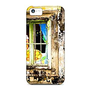 For Iphone 5c Case - Protective Case For MDCH Case
