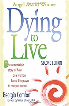 Book Dying to Live:
