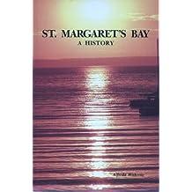 St. Margaret's Bay A History.