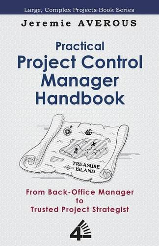 Practical Project Control Manager Handbook (Project Controls compare prices)