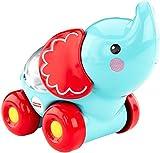 Fisher-Price Poppity Pop Elephant