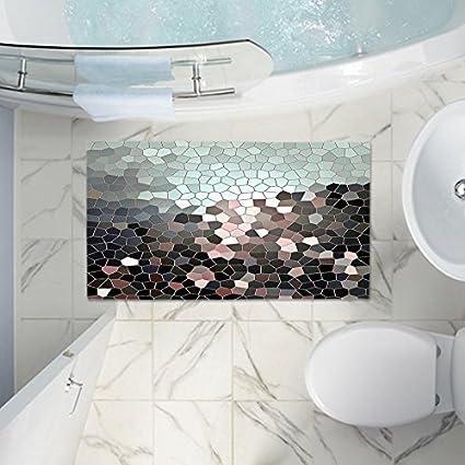 Amazon.com: DiaNoche Designs MFBM ...