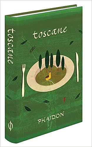 Télécharger en ligne Toscane pdf epub