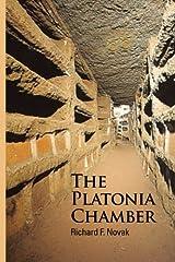 The Platonia Chamber Paperback