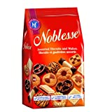 Freitag Noblesse Noir PDQ, 300 grams