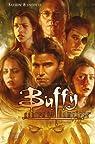 Buffy contre les vampires, saison 8, tome 7 : Crépuscule par Whedon