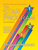 img - for STAR Program: Strategies for Teaching Based on Autism Research, Second Edition Program Manual, Levels 1, 2, & 3 book / textbook / text book