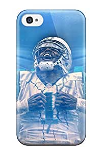 9937747K686964029 tampaayuccaneers NFL Sports Colleges newest For SamSung Galaxy S5 Mini Case Cover