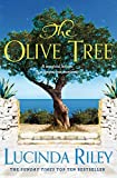 The Olive Tree: The Bestselling Story of Secrets