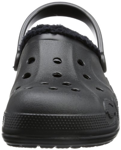 Crocs Unisex Baya Foret Tette Sort / Sort