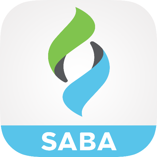 Saba Cloud, used for sale  Delivered anywhere in USA