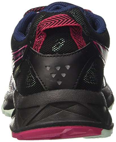 Pink Asics da Trail Blu TX Blue Gel Scarpe 3 Running Black Cosmo Donna Sonoma G Insignia ZqwxpHZgC