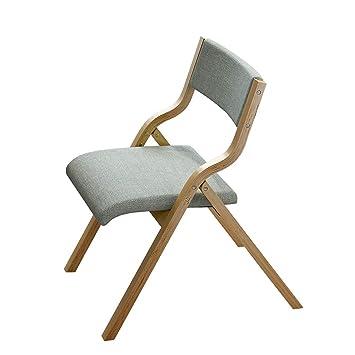 Maison En Pliante De Salon Bois Pliable Ql Chair Chaise PiOkuZX