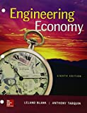 img - for Package: Loose Leaf for Engineering Economy with 1 Semester Connect Access Card book / textbook / text book