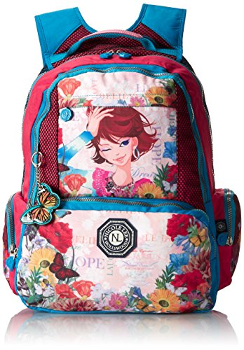 nicole-lee-water-resistant-18-inch-laptop-backpack-series-4-xochil-one-size