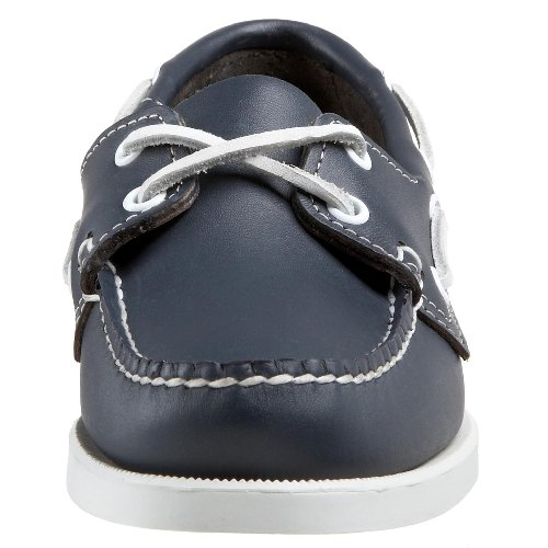 Sebago Women's Docksides Boat Shoe Navy cheap extremely cheap fast delivery cheap sale collections cIWphp8ve