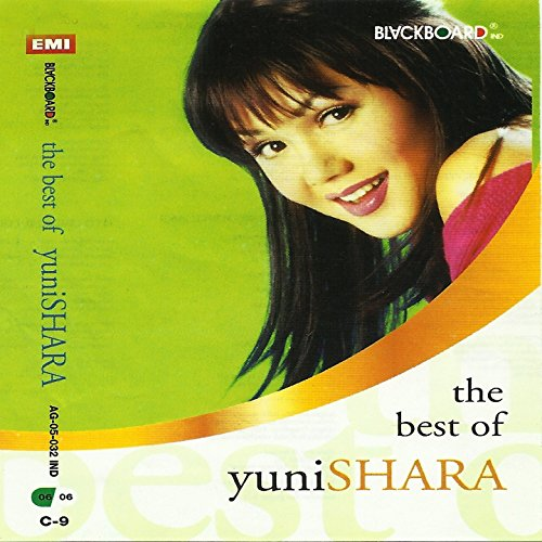 The best of yuni shara by yuni shara on amazon music amazon the best of yuni shara reheart Image collections