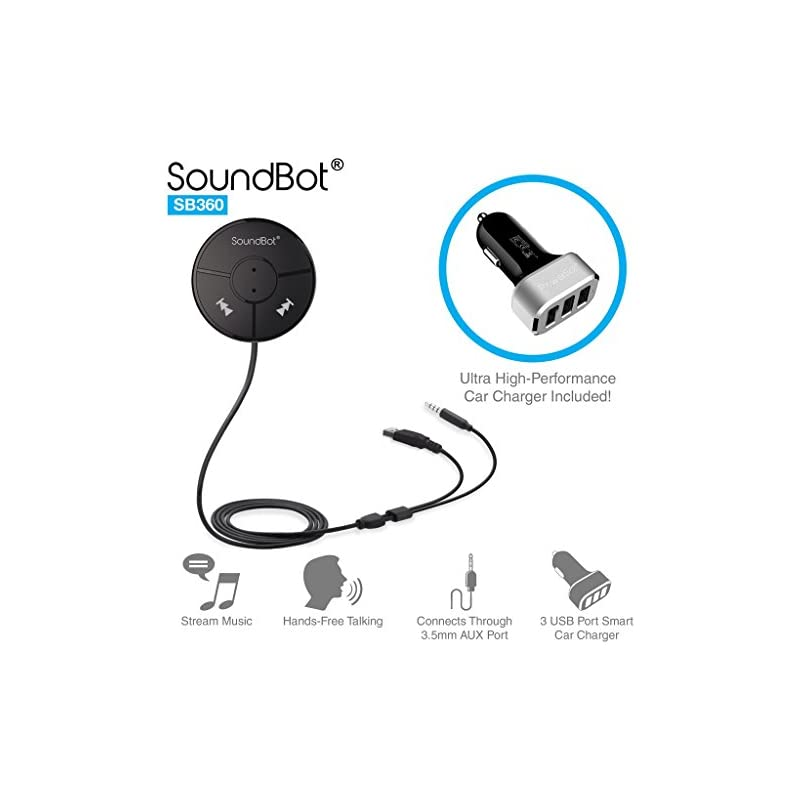 soundbot-sb360-bluetooth-40-car-kit